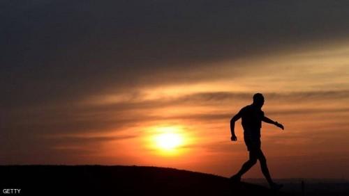 تعرف على أفضل أوقات لممارسة الرياضة خلال شهر رمضان