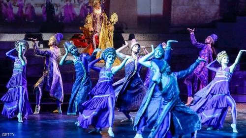 """مهرجانات بيبلوس الدولية تنطلق في 12 يوليو بحفل غنائي للمطرب الفرنسي """"لافوان"""""""