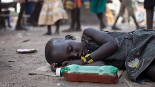 سلفا كير: 6 أشهر لتشكيل حكومة وحدة وطنية بجنوب السودان غير كافية