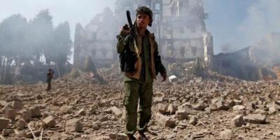 """أسبوعٌ على مهلة """"الرباعية"""".. الأزمة اليمنية تبلغ مرحلة الحسم"""