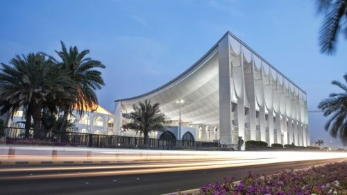 امتناع الحكومة عن حضور جلسة مجلس الأمة تجدد الخلاف بين مؤسستي الكويت التنفيذية والتشريعية