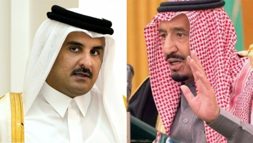 باحث يكشف أداة قطر لمهاجمة السعودية