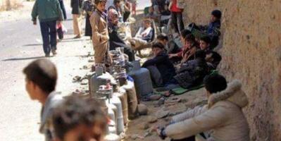 عمالة اليمن.. بين العبث الحوثي والانتشال السعودي