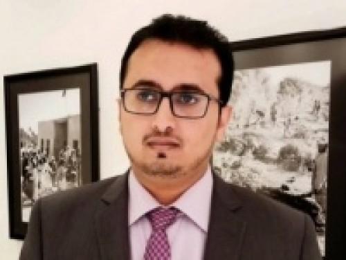 العولقي: جثث الحوثيين منذُ ليلة البارحة بالعشرات تنهشها الكلاب