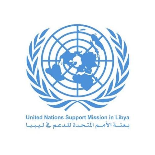 مجلس الأمن يعرب عن قلقه بشأن تدهور الأوضاع في طرابلس