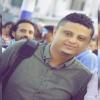 خالد السنمي