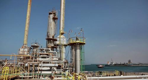 """ليبيا.. """"الوطنية للنفط"""" تفتتح أول مكتب دولي للإشراف على حملة مشتروات بقيمة 60 مليار دولار"""