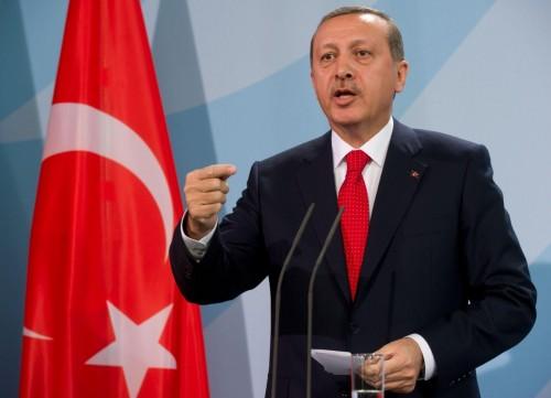 تقرير أمريكي يفضح ألاعيب أردوغان للفوز بانتخابات البلدية