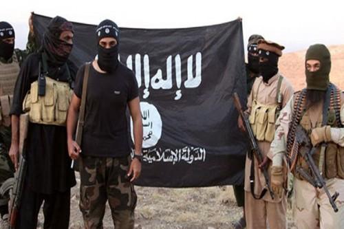 """"""" داعش """" يعلن تأسيس ولاية له بالهند"""
