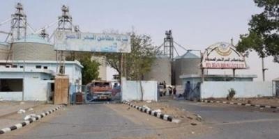 المليشيات وقصف المطاحن.. انتهاكات حوثية برخصة دولية
