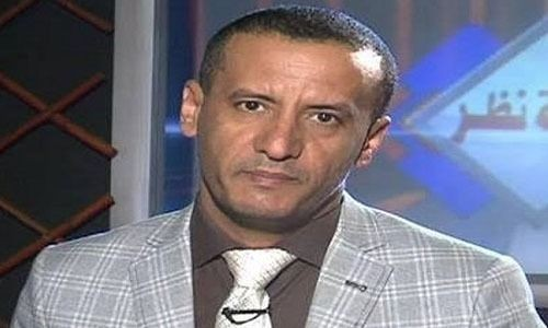 نبيل الصوفي: الهوية الجنوبية الوحيدة التي كسرت المشروع الحوثي