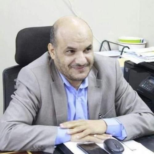 الغيلي: لا شك من زوال جماعة الحوثي