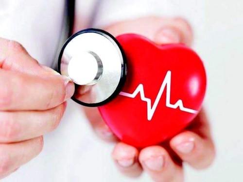 دراسة حديثة: التوتر والأرق وضغط الدم ثالوث الخطر على القلب