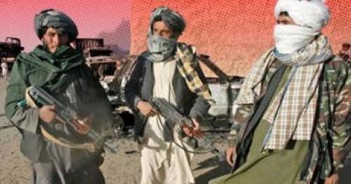 مقتل مسئول بالمخابرات الأفغانية وإصابة آخر جراء هجوم