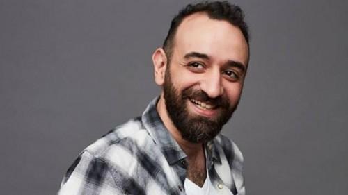 """عمرو سلامي يشيد بالأداء النسائي في مسلسل """" زي الشمس """""""