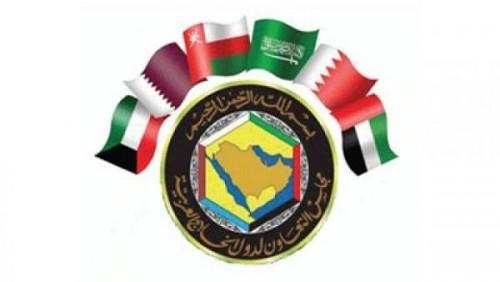 سياسي يُوجه طلباً هاماً للأجهزة الأمنية بدول الخليج (تفاصيل)