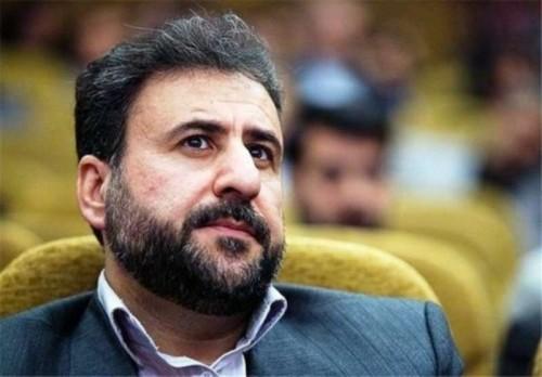 أول تعليق من إيران على تخريب 4 سفن إماراتية