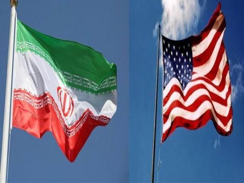 الكتبي: إيران غير قادرة على مواجهة أمريكا