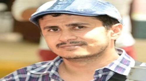 بن عطية يكشف أهداف غزو الحوثي للجنوب