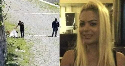 القبض على قاتل الرياضية التونسية إيمان الشطبري