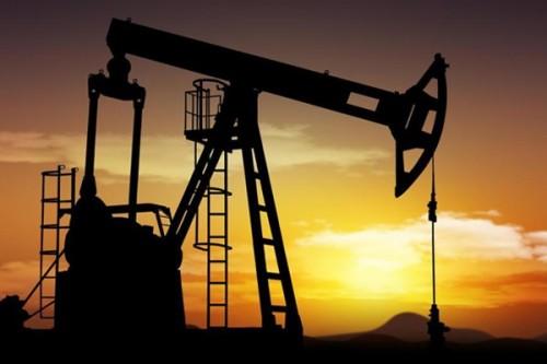 النفط يشهد إرتفاعًا مفاجئًا ليسجل هذا الرقم