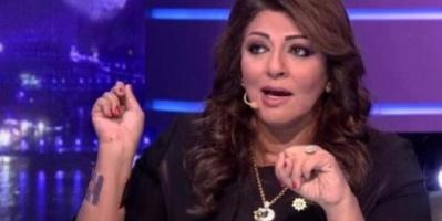 هالة صدقي تكشف تفاصيل جديدة عن فيديو إساءتها للفن المصري