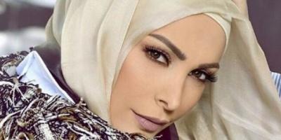 """بالفيديو.. أمل حجازي تطرح دعاء  """"الله أكبر"""" بمناسبة رمضان"""