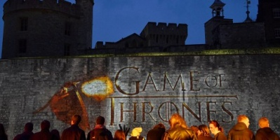 شبكة HBO تطرح برومو الحلقة الأخيرة لمسلسل Game of Thrones