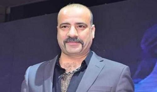 """شاهد البوستر الأول لفيلم النجم محمد سعد """"محمد حسين"""""""
