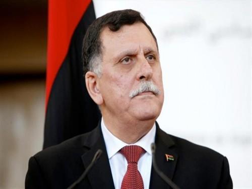"""""""مشروع تونس"""": أخطأنا في التعاطي مع حكومة السراج"""