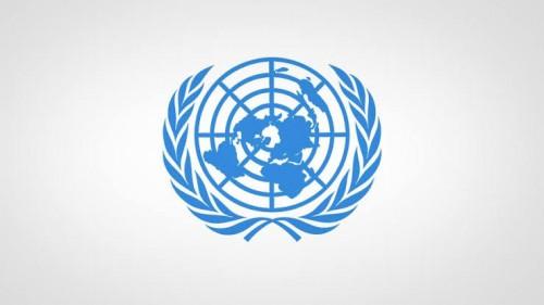 الأمم المتحدة: نصف سكان قطاع غزة يعتمدون على المعونة الغذائية