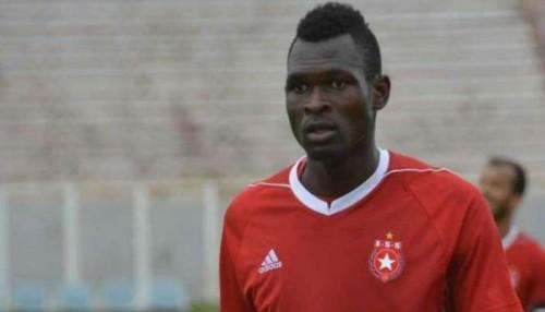 النجم الساحلي يجدد رغبته في التخلص من أغلى لاعب في تونس