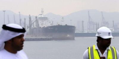 تخريب سفن الفجيرة.. امتداد لجرائم مليشيا الحوثي بالبحر الأحمر