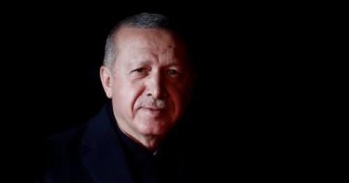 """""""أردوغان"""" لـ  """"بوتين"""": سوريا تستهدف التعاون التركي الروسي في إدلب"""