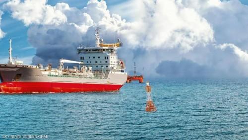 الاتحاد الأوروبي يتوعد تركيا لتنقيبها عن النفط قبالة قبرص