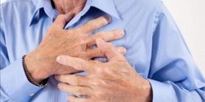 دراسة حديثة: ارتفاع الوفيات الناجمة عن أمراض القلب لأول مرة منذ 50 عاما