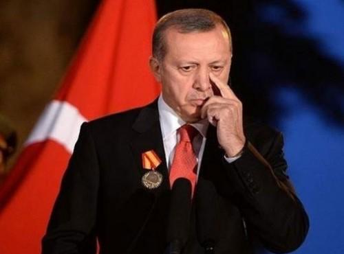 الاتحاد الأوروبي مهددًا أردوغان: انتظر الرد المناسب