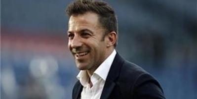 قائد يوفنتوس يتحدث عن إقالة مدرب الفريق ومستوى كريستيانو
