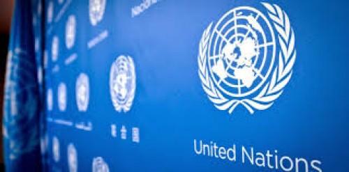 إعلامي يُهاجم الأمم المتحدة بسبب الحوثيين (تفاصيل)