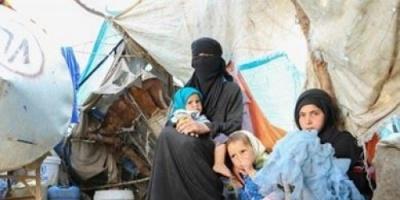 """الحوثيون و""""الموائد الخاوية"""".. عن بهجة رمضان التي ماتت"""
