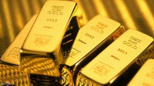 أسعار الذهب تتراجع متأثرة بمواصلة المفاوضات بين بكين وواشنطن