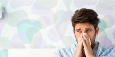 دراسة حديثة: انخفاض الرطوبة يعوق مقاومة المناعة للإنفلونزا