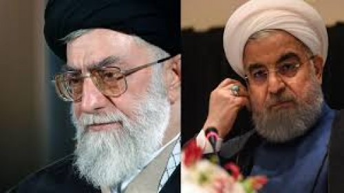 الكتبي: نظام إيران لا يتوافر به قادة عقلانيين
