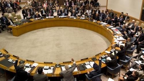 غريفيث: تطبيق اتفاق السويد أمر ليس بالسهل