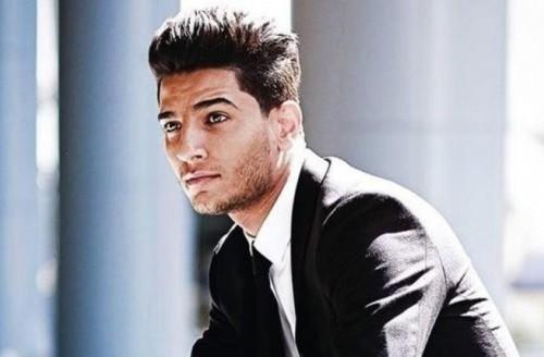 """في ذكرى نكبة فلسطين.. محمد عساف :"""" المحتل يتفنن في تزييف الحقائق """""""