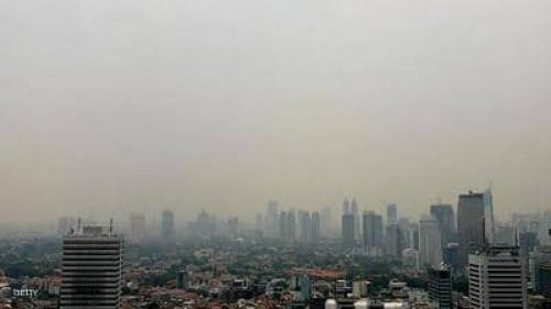 تعرف على مصير العاصمة الإندونسية الجديدة قبيل حسم اختيارها