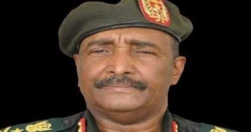 سماع إطلاق نار في وسط العاصمة الخرطوم