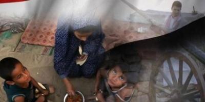 رمضان وظُلمة الحوثي.. تقشُّف في شهر الكرم