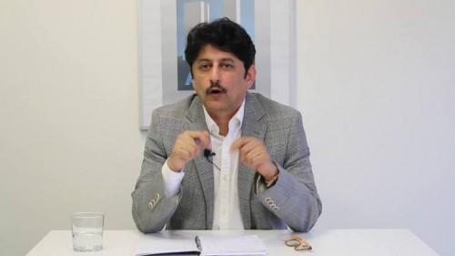 سياسي: إشراك الجنوبيين في العملية السياسية ضرورة حتمية لتحقيق السلام