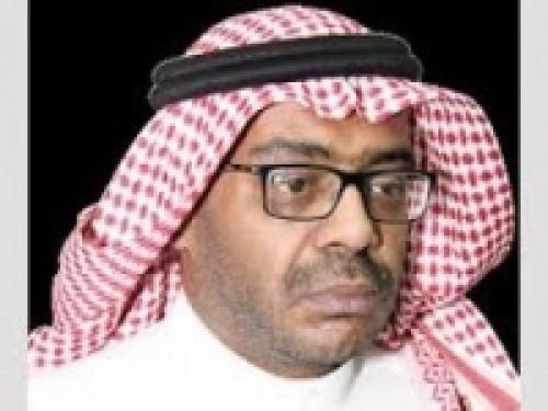 مسهور: اليمن لم يكن عونا لنا يوما